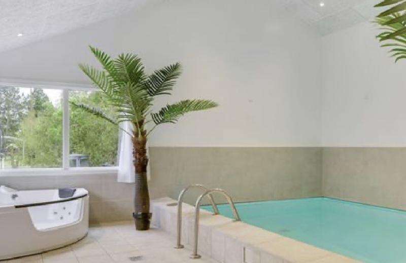 Ferienhaus 1154 - Hausfoto 3