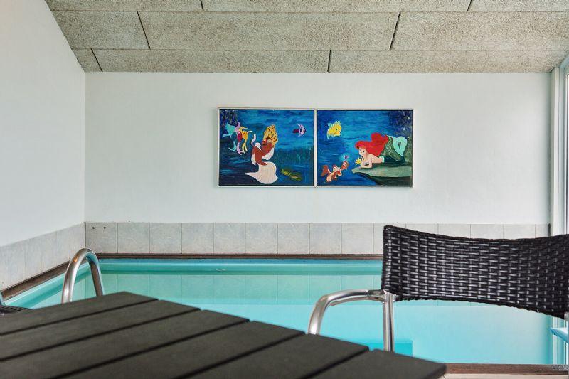 Ferienhaus 1170 - Hausfoto 5