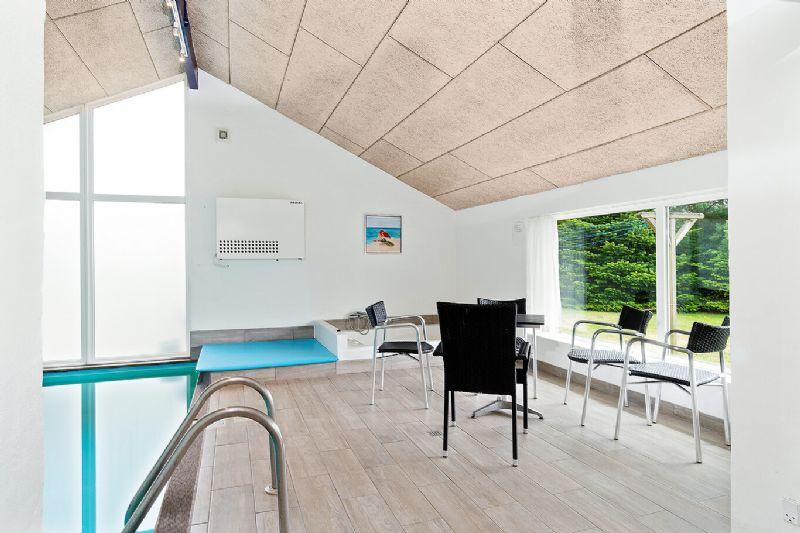 Ferienhaus 1170 - Hausfoto 6