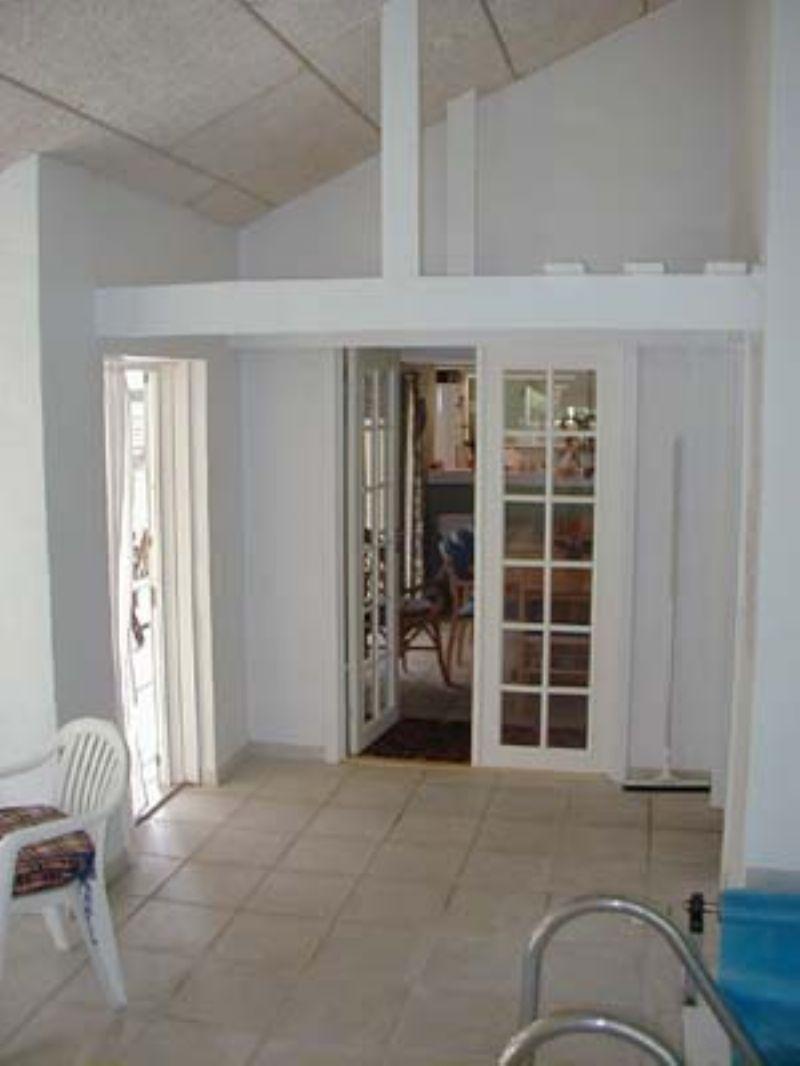 Ferienhaus 1170 - Hausfoto 7