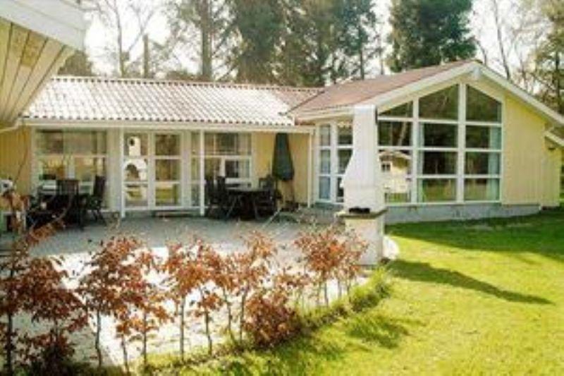 Ferienhaus 1173 - Hausfoto 1