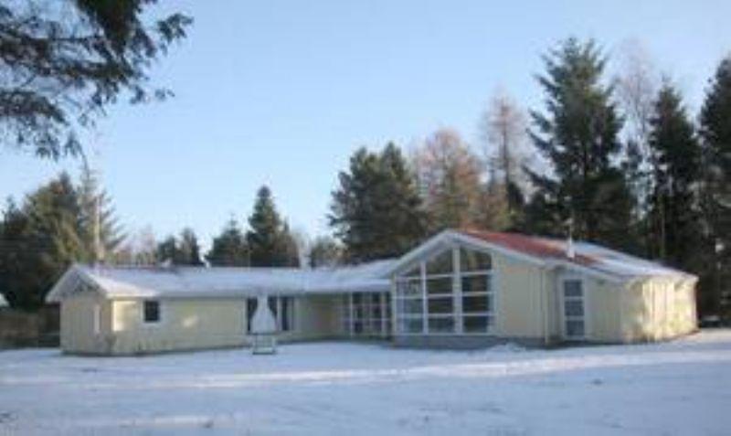 Ferienhaus 1173 - Hausfoto 2