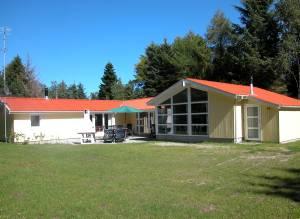 Ferienhaus 1173 - Hausfoto 3