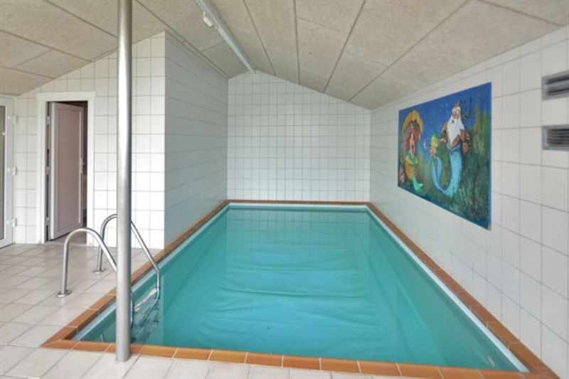 Ferienhaus 1173 - Hausfoto 4