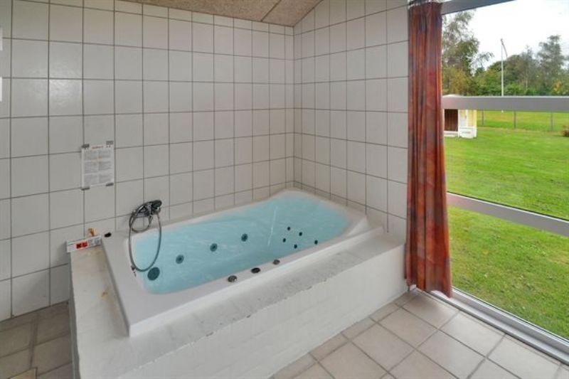 Ferienhaus 1173 - Hausfoto 6