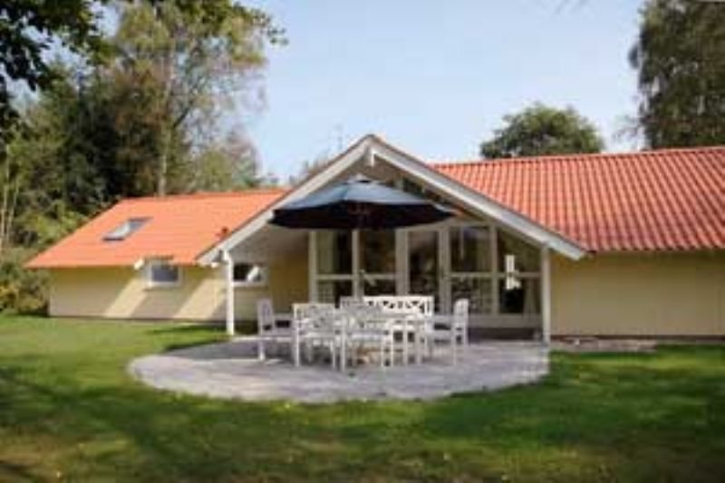 Ferienhaus 1174 - Hausfoto 1