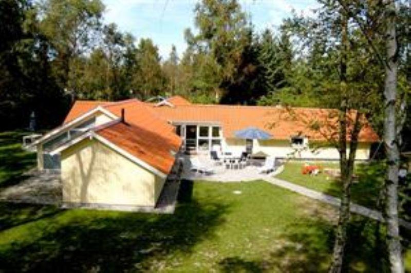 Ferienhaus 1174 - Hausfoto 3