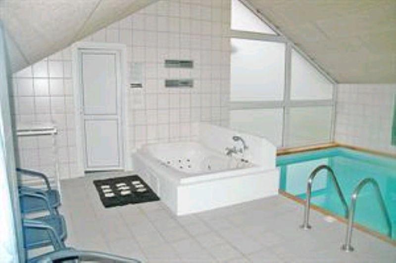 Ferienhaus 1174 - Hausfoto 5