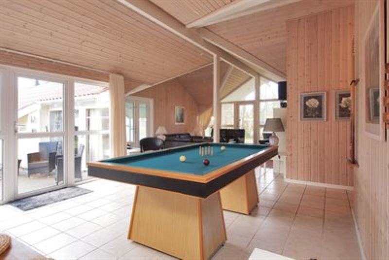 Ferienhaus 1174 - Hausfoto 12
