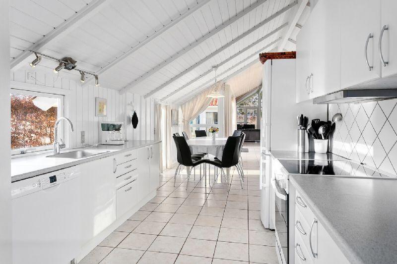 Ferienhaus 1174 - Hausfoto 15