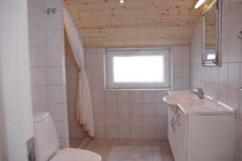 Ferienhaus 1174 - Hausfoto 16