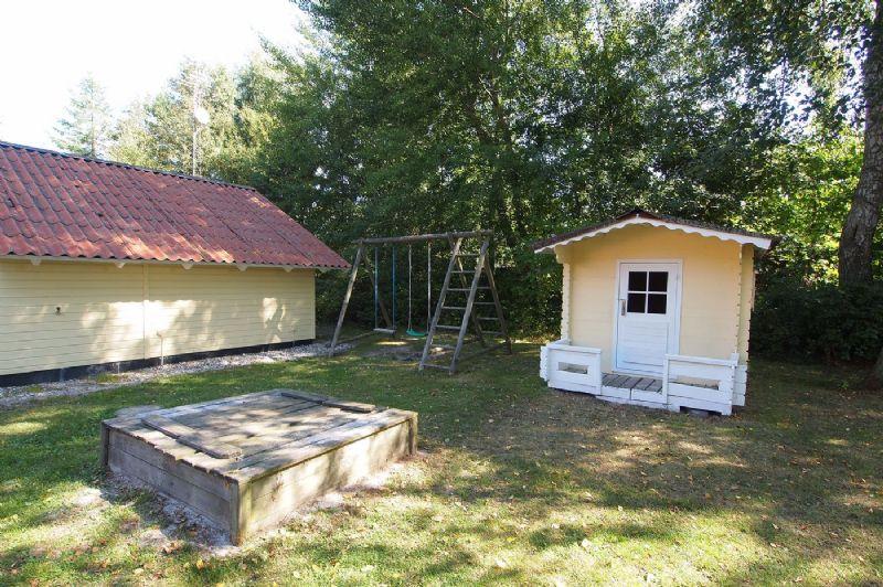 Ferienhaus 1174 - Hausfoto 17