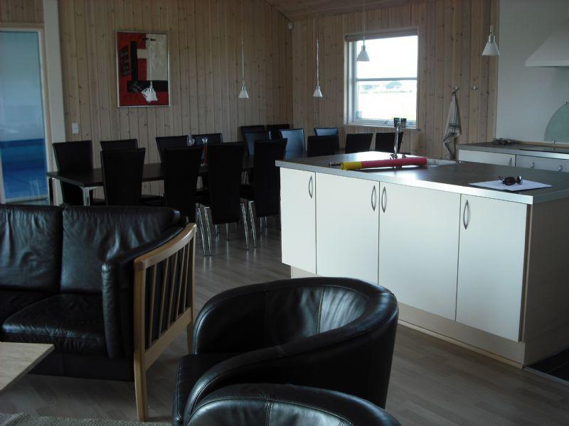 Ferienhaus 1185 - Hausfoto 6
