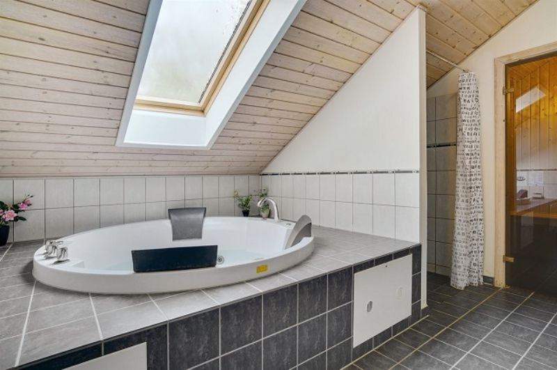 Ferienhaus 1187 - Hausfoto 2