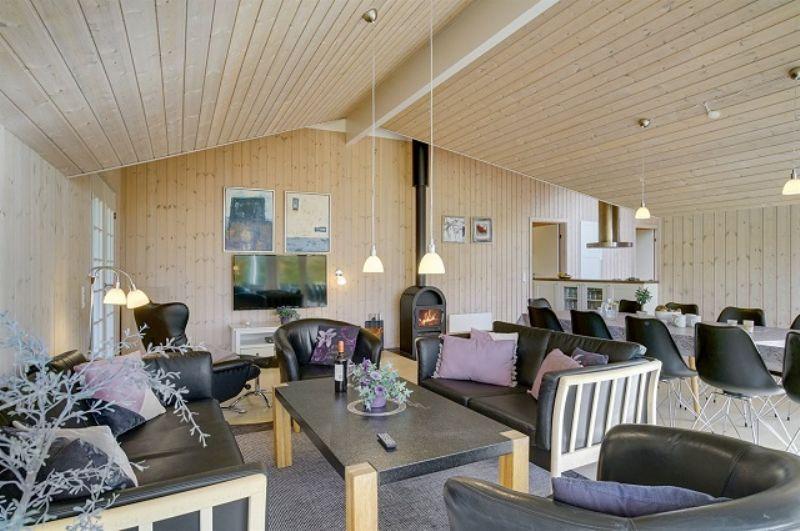 Ferienhaus 1187 - Hausfoto 4