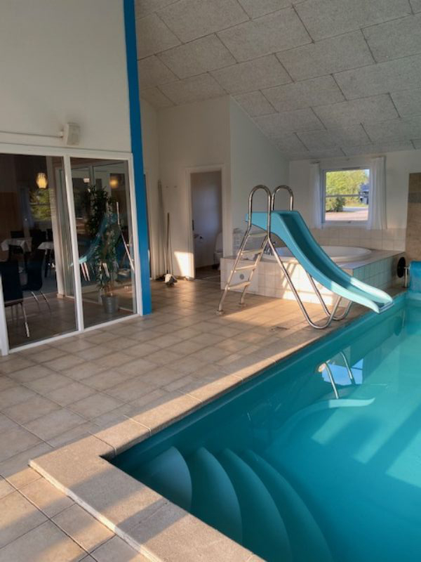 Ferienhaus 1197 - Hausfoto 2