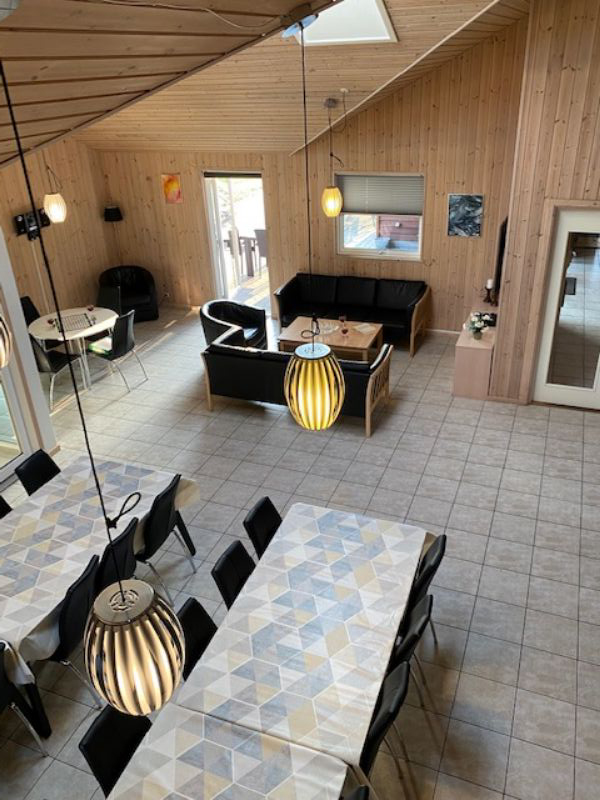 Ferienhaus 1197 - Hausfoto 5