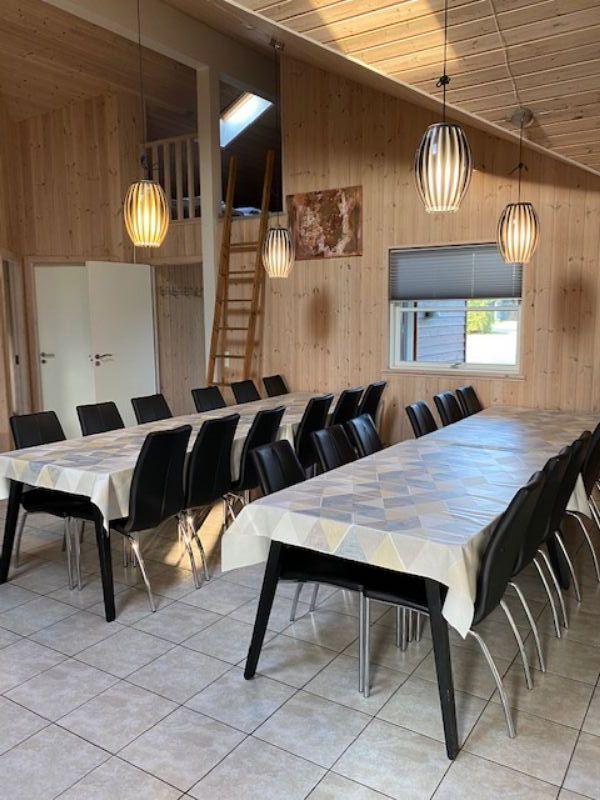 Ferienhaus 1197 - Hausfoto 6