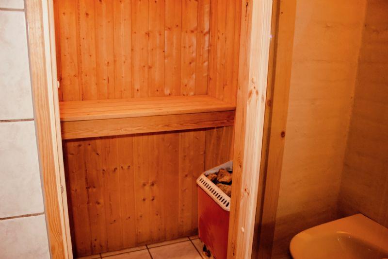 Ferienhaus 1199 - Hausfoto 5