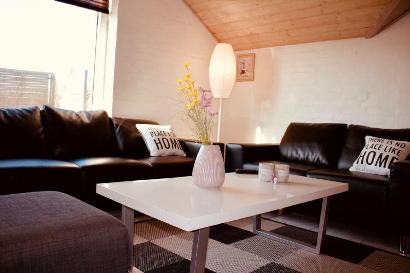 Ferienhaus 1199 - Hausfoto 8