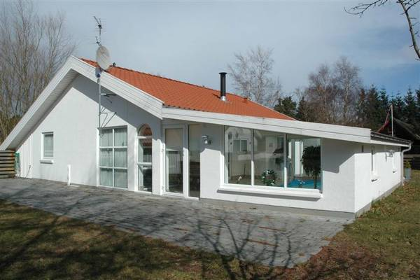 Ferienhaus 1209 - Hausfoto 1