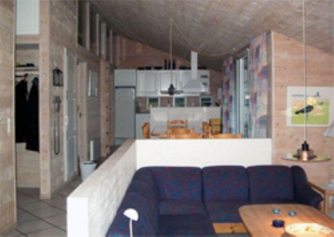 Ferienhaus 1271 - Hausfoto 7