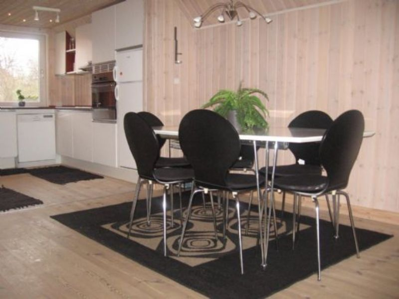 Ferienhaus 1329 - Hausfoto 3
