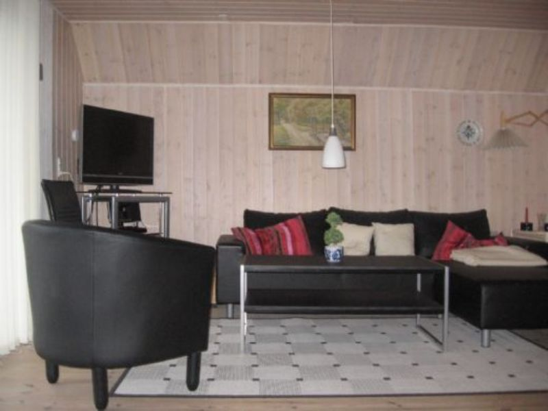 Ferienhaus 1329 - Hausfoto 4