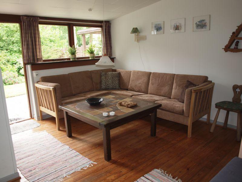 Ferienhaus 1355 - Hausfoto 3