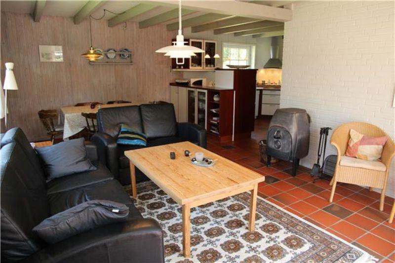 Ferienhaus 1434 - Hausfoto 5
