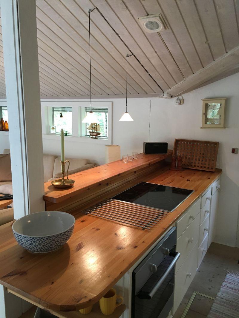 Ferienhaus 1472 - Hausfoto 6