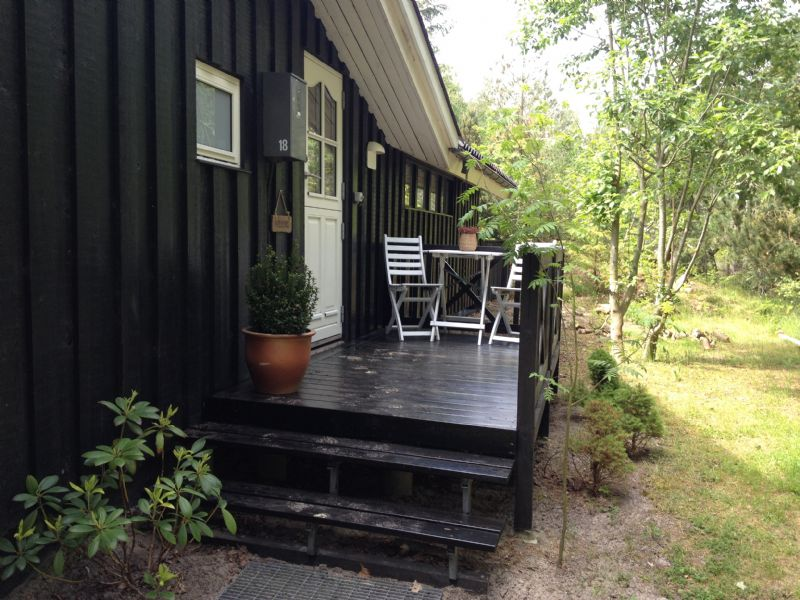 Ferienhaus 1472 - Hausfoto 12