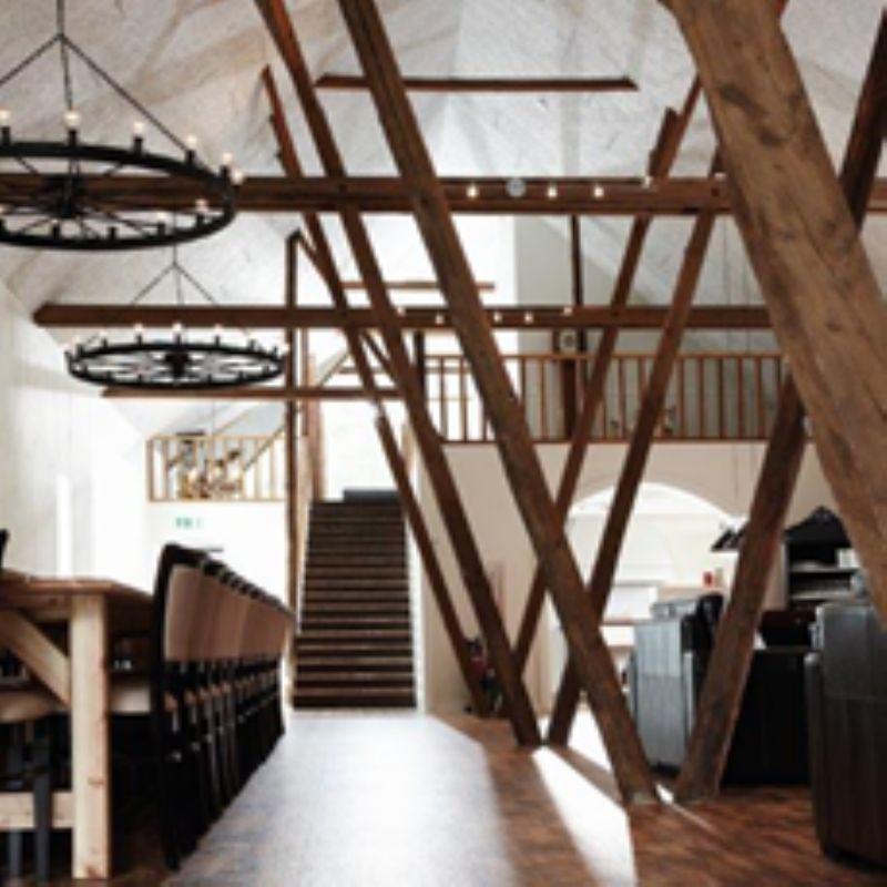 Ferienhaus 1584 - Hausfoto 1