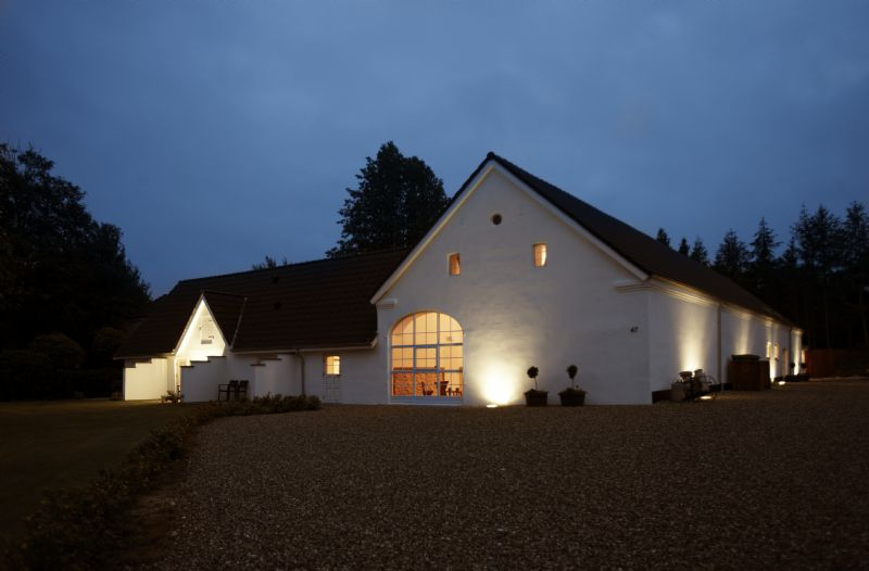 Ferienhaus 1584 - Hausfoto 6