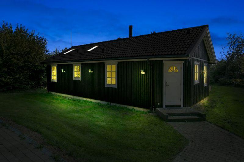 Ferienhaus 1596 - Hausfoto 6