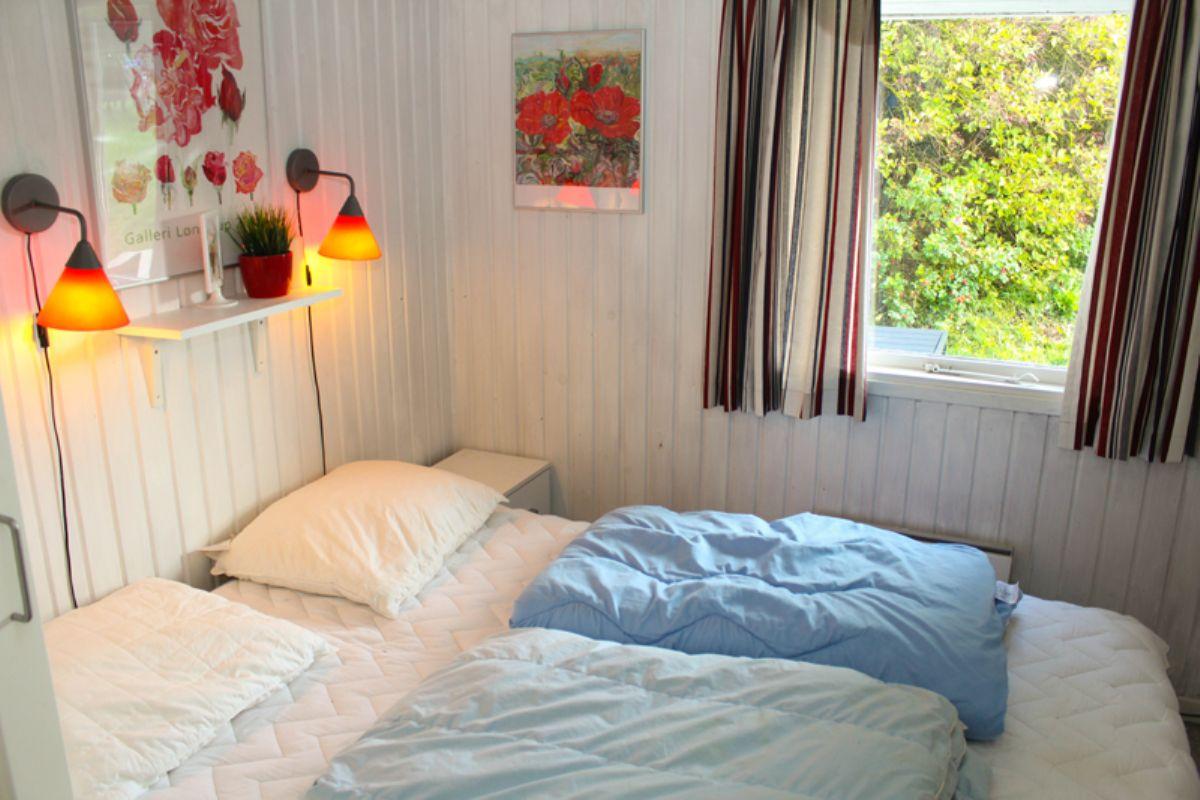 Ferienhaus 1718 - Hausfoto 8