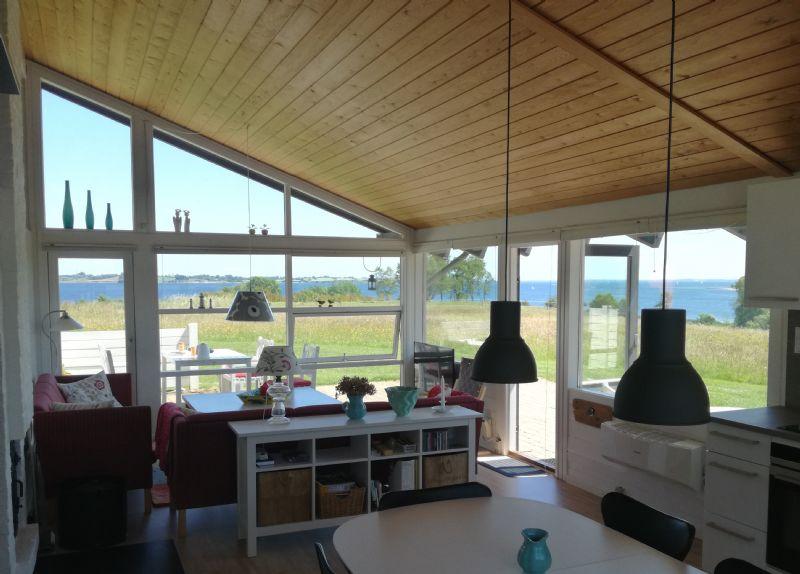 Ferienhaus 2054 - Hausfoto 2