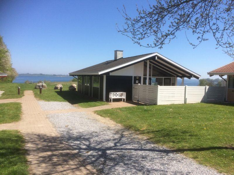 Ferienhaus 2054 - Hausfoto 10