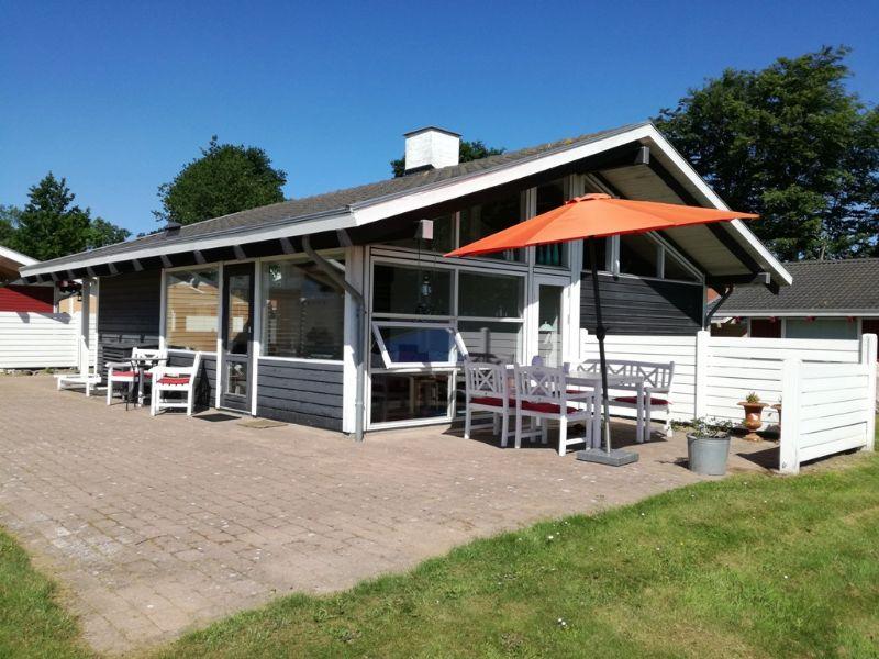 Ferienhaus 2054 - Hausfoto 14