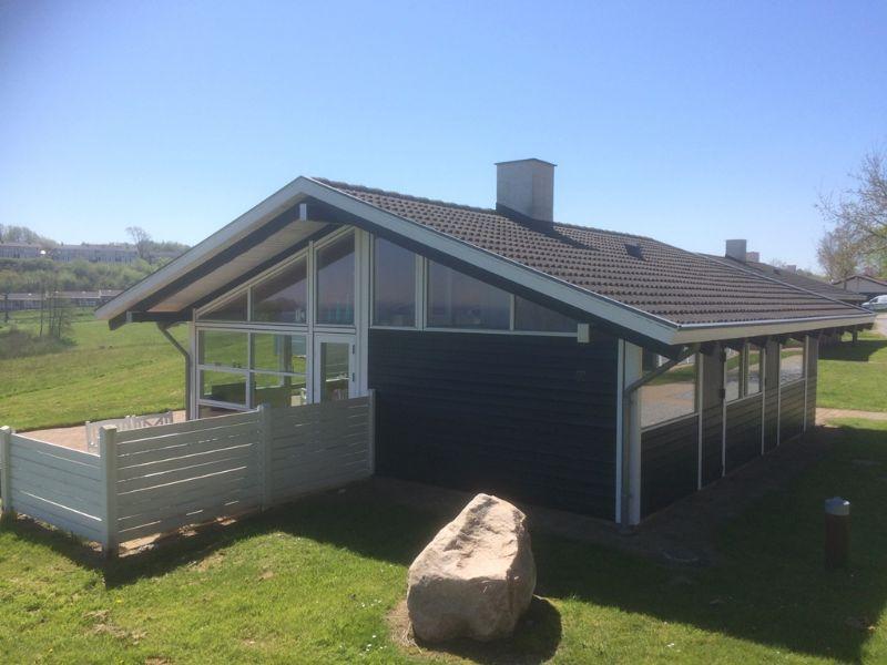 Ferienhaus 2054 - Hausfoto 20