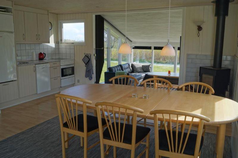 Ferienhaus 2072 - Hausfoto 3