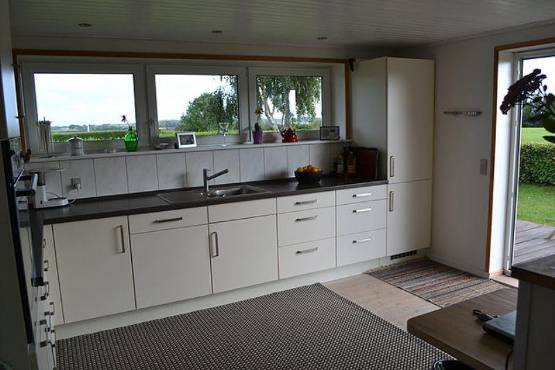 Ferienhaus 2090 - Hausfoto 5