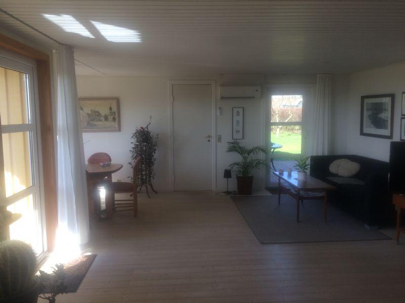 Ferienhaus 2090 - Hausfoto 7