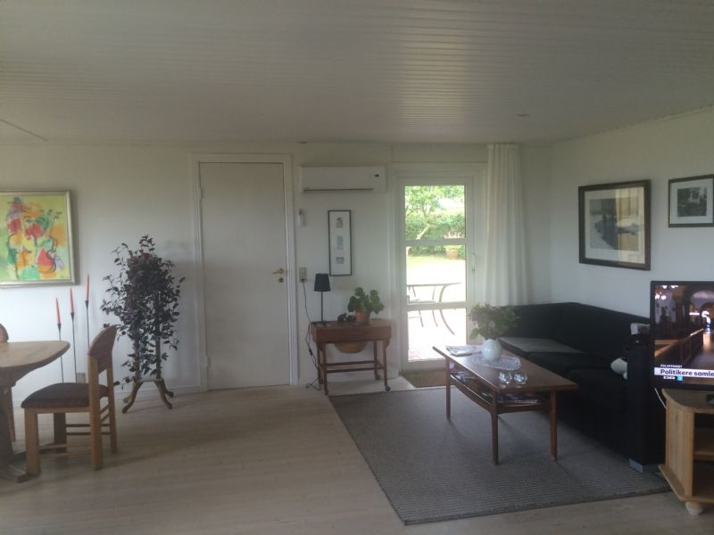 Ferienhaus 2090 - Hausfoto 8