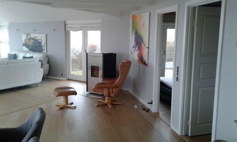Ferienhaus 2113 - Hausfoto 13