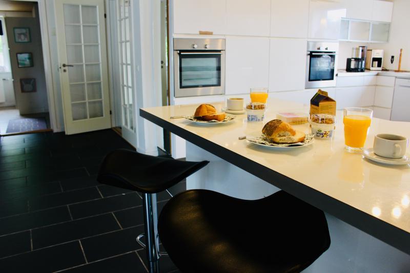 Ferienhaus 2116 - Hausfoto 10