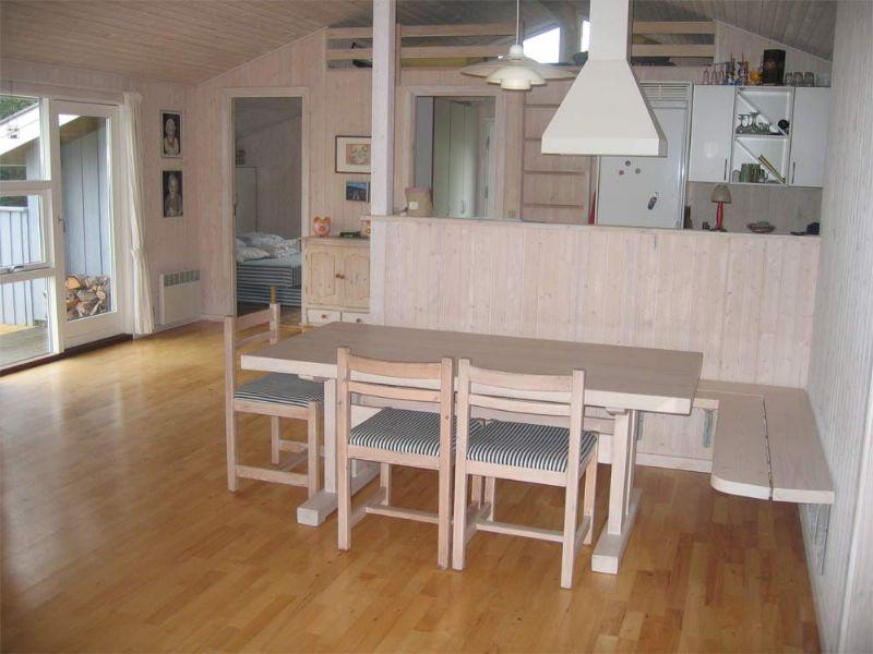 Ferienhaus 2124 - Hausfoto 2