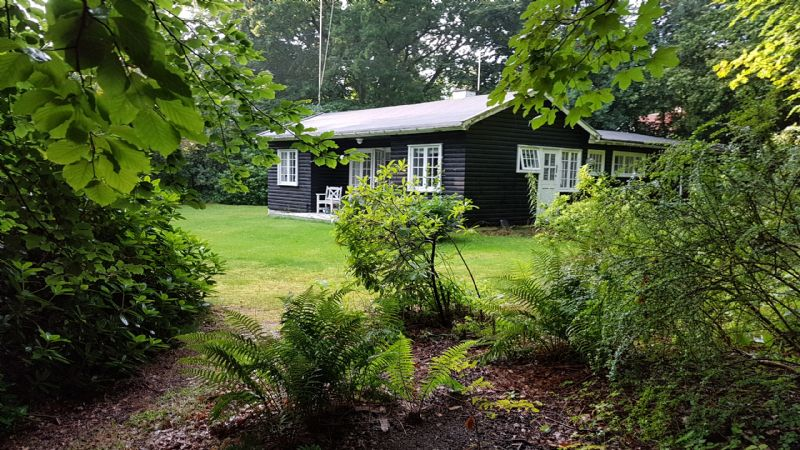 Ferienhaus 2127 - Hausfoto 1
