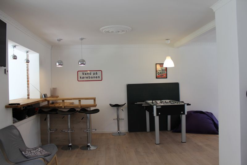 Ferienhaus 2132 - Hausfoto 6