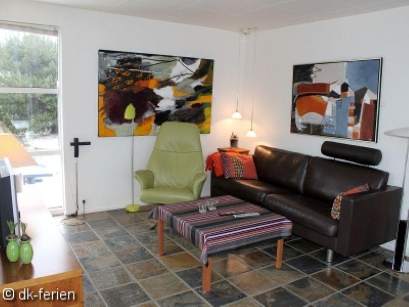 Ferienhaus 2146 - Hausfoto 4
